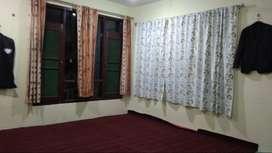 Single Room Set for Rental