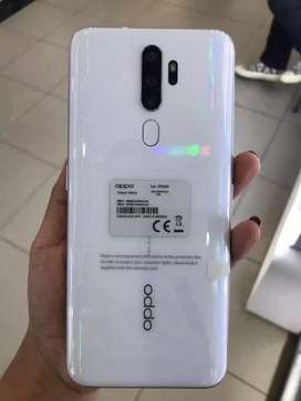 Oppo A9 kredit plus