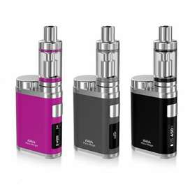 Vapes 75 watts and other