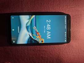 SELLING ASUS ZENFONE MAX PRO M1