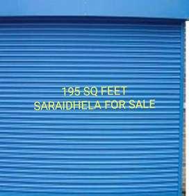 Shop sale saraidhela