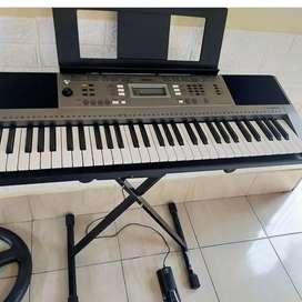 Keyboard Yamaha original