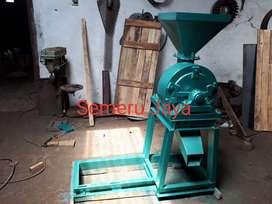 Hammermill MT30
