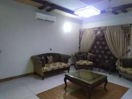 3 Bedroom Portion Is Available For Rent