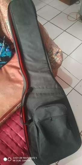 Gibag / tas bass