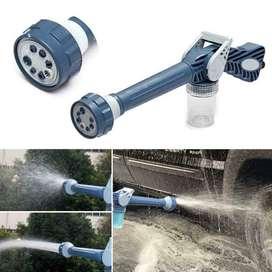 EZ Jet Water Cannon Semprotan Air