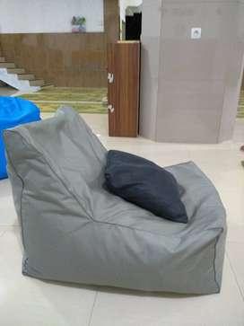 Sofa Beanbag Jogja