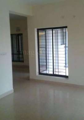 900 sq ft 2 bhk for rent at Panampilly nagar South end.