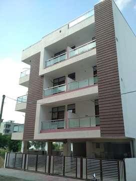 2bhk fully furnished flats near akshya patra jagatpura