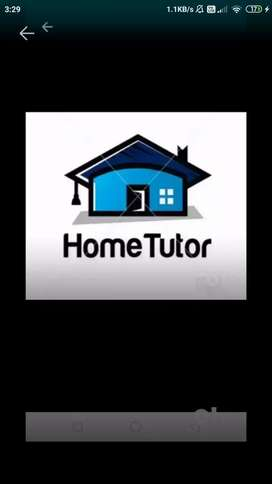 Maths and accounts expert and experienced tutor