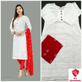 Dress online shopping