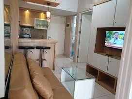 Menerima jasa interior desain dan furniture