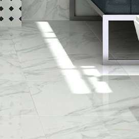 ATTRACTIVE TILES AND GRANITES AT AFFORDABLE PRICE