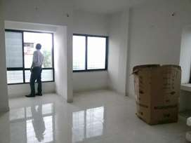 2 bhk flat, located at jachak nagar, jay bhavani road, nasik road.
