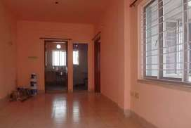 Prince Anwar Shah 2 Bhk apartment