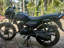 Honda dream neo.. best commuter with confirm mileage of 65+