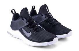 Sepatu NIKE Air MAx Bella New (BNIB) Never been used