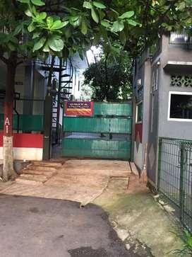 Rumah Kost Kos Eksekutif Griya Bangun Jaya Duren Sawit Jakarta Timur