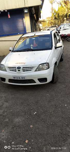 CAR SELLING WITH GPS TRAKER