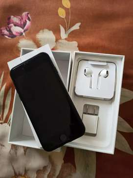 I phone 7 All original parts for sale