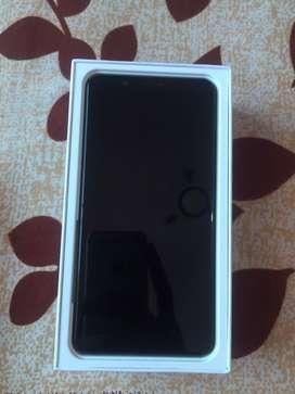 Vivo y71 l mobile phone