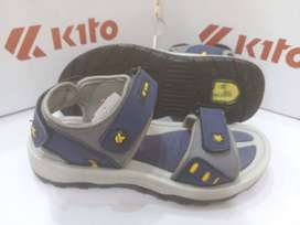 Genuine Kito Sandal for men