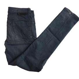 celana jeans calvin klein