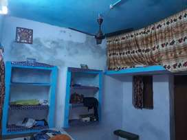4000 & 6000 Two room with common kitchen with wash room