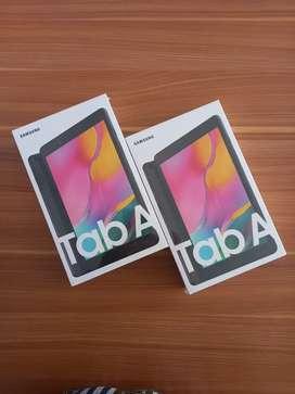 Samsung Tab A8 Ram 2/32 Gb