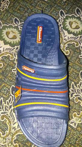 plastic chappal for mens and kids on a very low rate