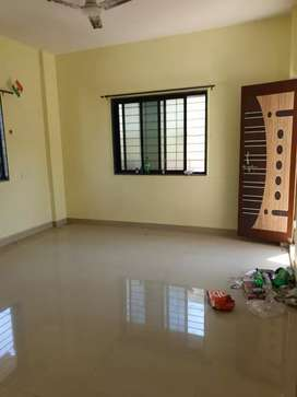 2bhk flat for sale in kharadi IT park