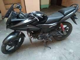 Honda Stunner Motercycle for Sale