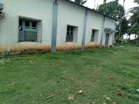H.Kodihalli -Industrial godown available for rent for multipurpose