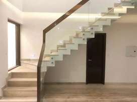 10 Marla 5 Bhk Duplex House For Sale in Sector 90-91 JLPL Mohali