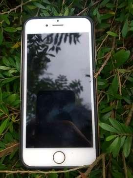 I phone 6s Single Use Perfect