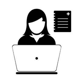 Accounts Data Entry Officer Job in Islamabad