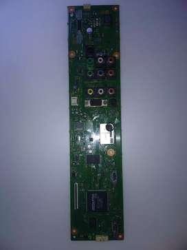 Mb mainboard tv sony 32ex330/32ex33
