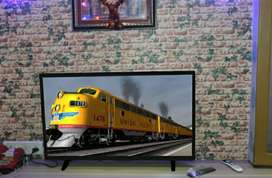 40 Inch Smart Android led TV  Full HD