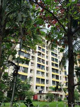 2 BHK Flat for Sale near Vartak Nagar, Thane