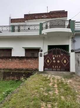 Avl fr rent- address near airtel tower sammo mndir shantinagar kolghat