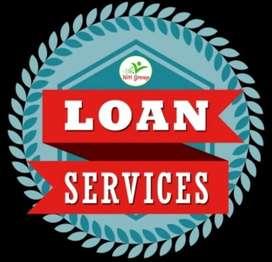 Loan and registration service in shri nagar2