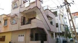 1hk for rent in manjalpur