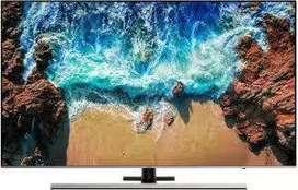 24inch simple led tv (LajaWaab Sale) Latest Model