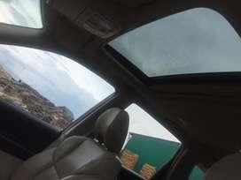 Mahindra XUV500 2016 Diesel 117000 Km Driven