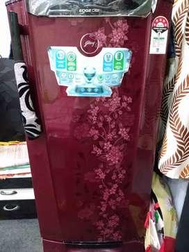 Godrej Refrigerator in Brand New Condition