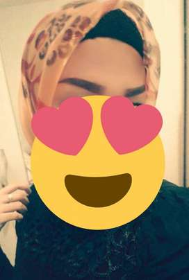 Treatment rambut, mata, wajah n tubuh khusus wanita