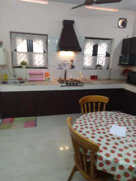 Uloor near more supermarket 7cent 4bhk double storied house