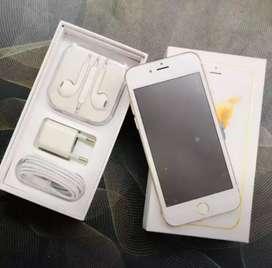 Apple..IPhone..6ß..32/GB.. all accessories..