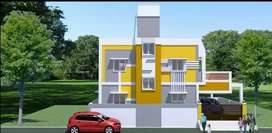 Selaiyur Ready to move CMDA Approved Luxurious villas sale