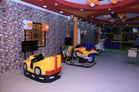 Kids rides for sell